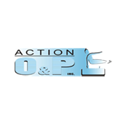 Action O & P