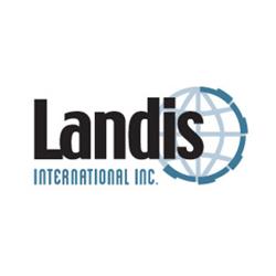Landis International