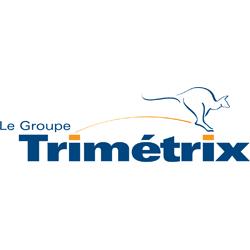 Trimetrix